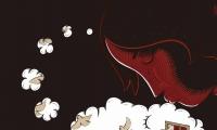 La no aceptación de la muerte de un ser querido y el aislamiento pueden llevar a un duelo patológico.