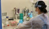 La Universidad trabaja en la adecuación del laboratorio de Biología Molecular y gracias cuenta en sus instalaciones de investigación con equipos especializados.