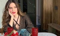 Manuela González