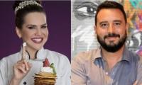 Nancy Cabrera y Tulio Recomienda
