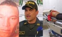 En cuatro días se presentaron cinco asesinatos en el Magdalena.