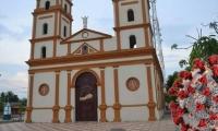 Se confirma el primer caso de coronavirus en El Piñón.