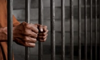 El ente acusador demostró además que el hombre causó afectaciones psicológicas a un hermano de la víctima, quien entraba a la adolescencia para la época de los hechos.