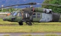 Foto de referencia, Ejército Nacional.
