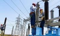 Según la empresa las obligaciones derivadas del suministro del servicio de energía tienen un término de prescripción de cinco  años