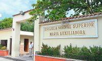 Solo un colegio público en Santa Marta tiene categoría A+ del Icfes.