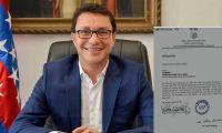 Carlos Caicedo, Gobernador del Magdalena, apeló la decisión, la cual fue a grado de consulta.