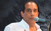 Rafa Manjarrez estará en el acto inaugural del Festival en la Plaza Alfonso López de Valledupar.