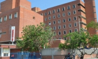 Una nueva polémica se presenta en el hospital Julio Méndez Barreneche.
