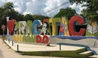 El hecho se registró en Aracataca.
