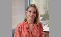 Beatriz Dávila, directora ejecutiva de Invest In Santa Marta.