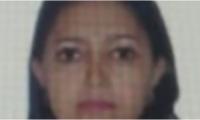 Eliana Margarita Urango Álvarez.