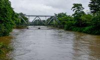 En el Magdalena hay cuatro municipios Pdet.