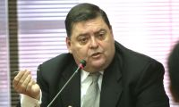 Álvaro Alfonso García Romero.