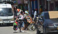 Santa Marta disminuyó su tasa de desempleo en enero de 2021.