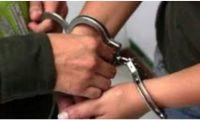 Los investigadores establecieron que las actividades sexuales eran filmadas por el presunto victimario.