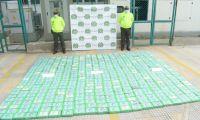 Con estos operativos se da un contundente Golpe al Narcotráfico y las Economías Ilícitas En El Magdalena.