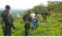 Estudio de Uniandes muestra que política de restitución de tierras redujo la violencia y mejora las condiciones de seguridad de los territorios.