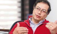 Gustavo Petro Urrego
