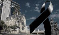 4 nuevos muertos por Covid-19 en el Distrito.