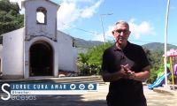 Sucesos, con Jorge Cura, desde Minca.