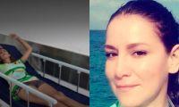 En Santa Marta rescatan a una mujer bióloga que estaba secuestrada.