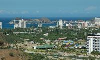 Santa Marta registró un total de 15 nuevos contagios.