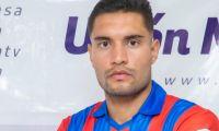 Juan Diego Florez.