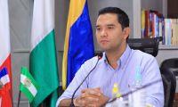 Alcalde de Valledupar