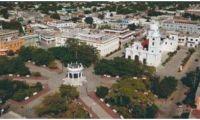 Un nuevo homicidio se presentó en el municipio de Ciénaga.