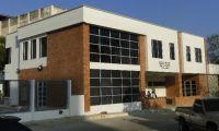 Medicina Legal en Cartagena.