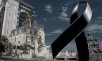 Dos muertos en la capital del departamento.