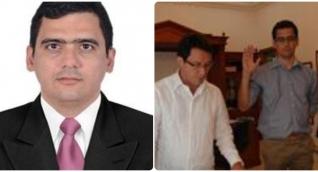 Fabián Granados Codina, el eslabón perdido entre los Cotes y Caicedo.
