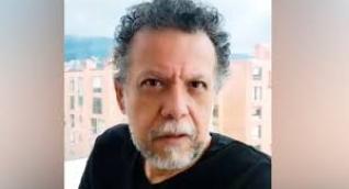 Alberto Linero.