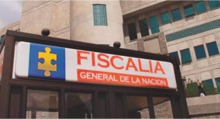 Fiscalía fortalece su capacidad investigativa con apoyo internacional.