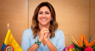 María Juliana Ruiz.