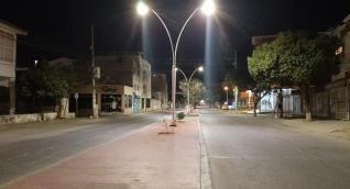 El toque de queda regirá durante el mes de temporada alta y festividad en Santa Marta.