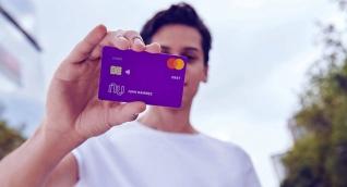 El primer producto de este banco será una tarjeta de crédito.