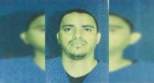 Médico Duayt Gutiérrez Castillo, condenado por negligencia médica al dejar morir a niño de 5 años.