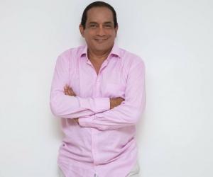 Rafa Manjarrez, compositor