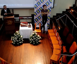 Restos de Bernardo Beltrán Hernández.