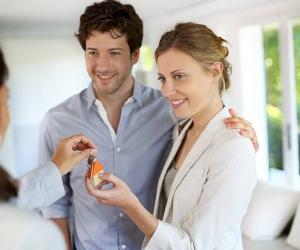 Consejos para tener en cuenta a la hora de comprar vivienda nueva.
