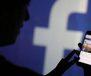 La compañía Facebook estaría emitiendo en los próximos días sus propias series de televisión.