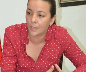 Mallath Martínez