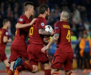 El conjunto italiano superó a Barcelona y se clasificó a semifinales.