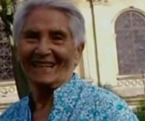 Anciana raptada en Norte de Santander