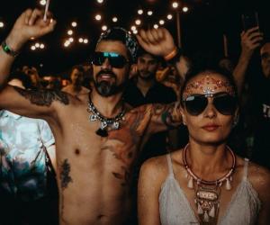 Beneficios en turismo y economía dejó el Storyland 2019 en Santa Marta según representantes del evento.