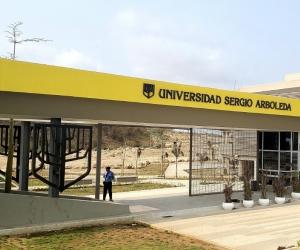 Inaugurarán el Campus Universitario en Barranquilla