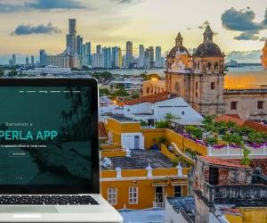 UNWTO Tourism Tech Adventures: Scaling Up, se llevará a cabo en Cartagena de Indias.