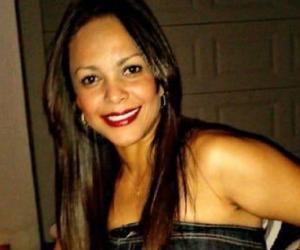 La mujer fue asesinada cuando salía del gimnasio en Valledupar.